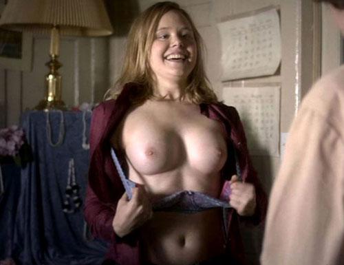 lois lane naked porn