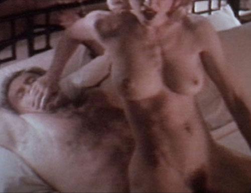 Madonna likes anal sex opinion