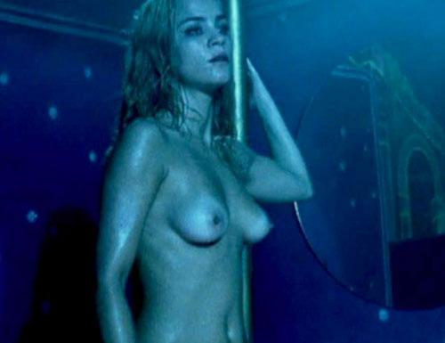 Алиса брага фото голая