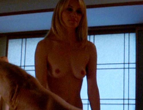 Nudes farm sex pics