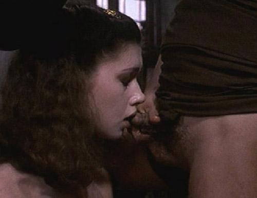 realsex blow jobs porn