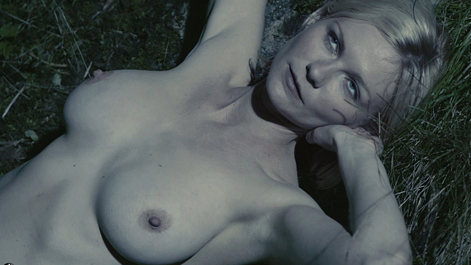 Nude large thumbnail 3 override