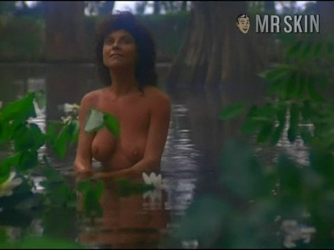 Swamp barbeau 01 large 3