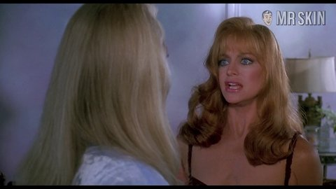 Deathbecomesher hawn streep hd 01 large 3
