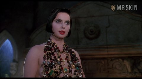 Deathbecomesher rossellini hd 03 large 4