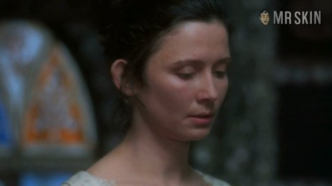 Barrylyndon bernenson hd 01 large 3