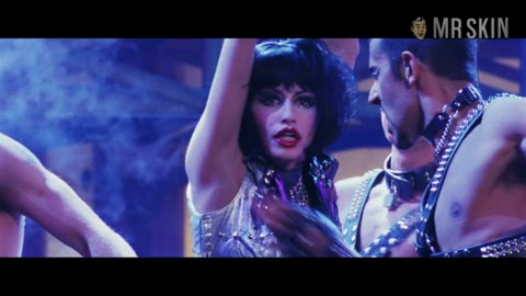 Showgirls gershon hd 04 large 3