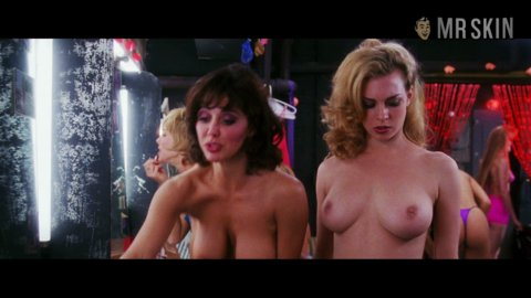 Showgirls mccarthy hd 01 large 3