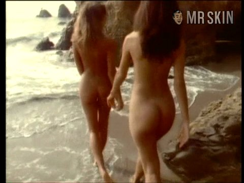 Bikiniski hendrix 1 large 3