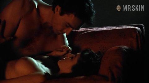 charlie spradling sex scene jpg 1152x768