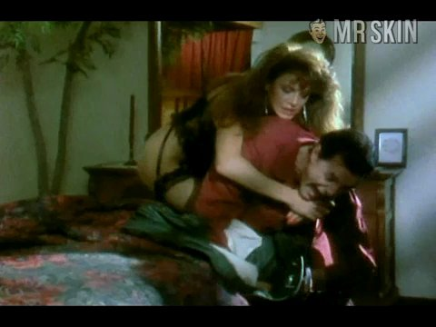 mallu sex boobs video