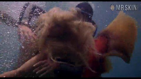 Splash hannah hd 06 large 3