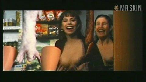 Tit may3 large 3