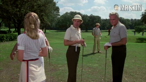 Caddyshack morgan hd 01 large 3