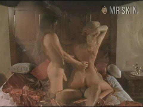 julia kruis sex