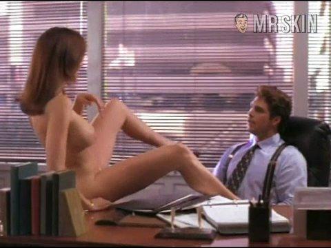 naked mutual sex pics