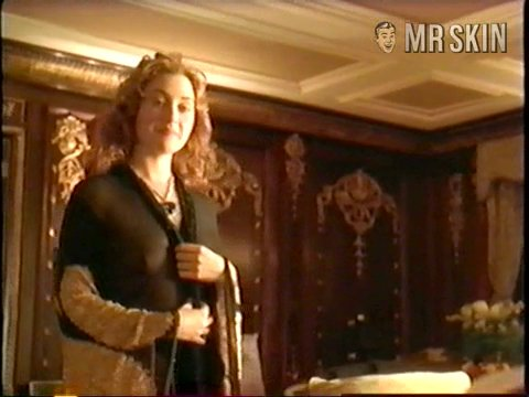 Titanic winslet 1 vhs sat large 3