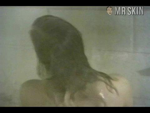 Naked shattock1 large 3