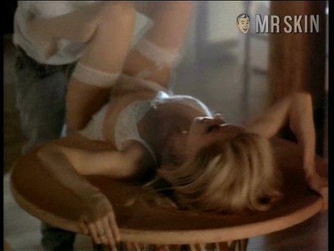 Video porno de ana