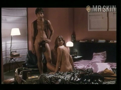 film-porno-devishnik