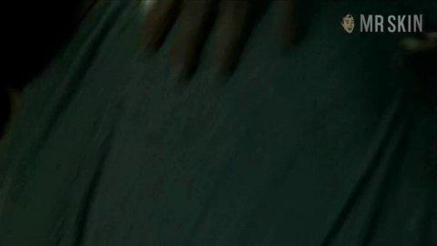 Kyra sedgwick sex scene