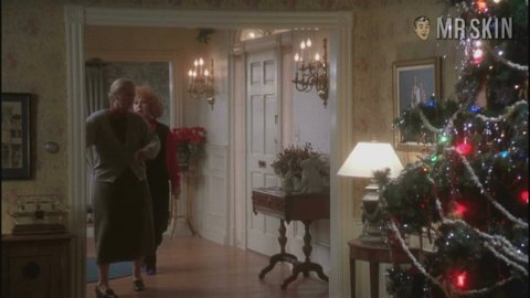 Christmasvacation louis dreyfus hd 1 large 3