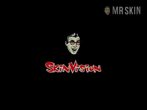 Violencrim serna 02 large 3