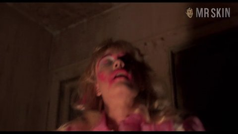 Nightofthedemons quigley hd 03 large 3
