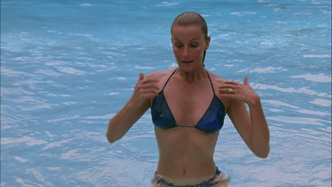 Tommyboy boderek hd 01 large 4