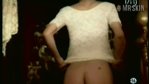 Kruse Sex Video