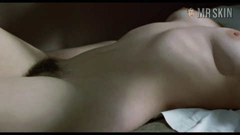 Womensprisonmassacre romano hd 02 large 3
