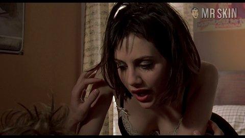 Brittany Murphy Sex Scenes 38