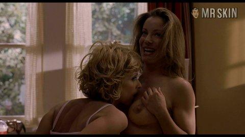 philipine nude boob play