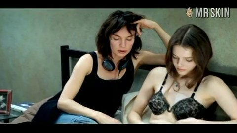 Sexiscomedy mesquida2a cmb large 3