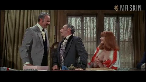 Blazingsaddles hilton hd 01 large 3