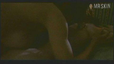 Erotic randall1 large 3