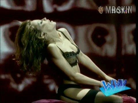 Minogue provocateur1 large 3