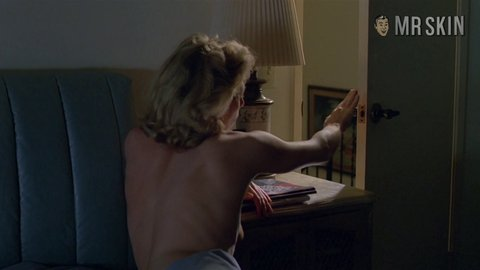 paris texas sex