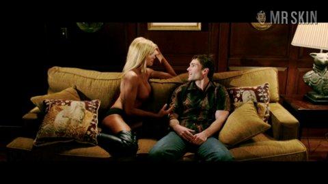 Amanda Swisten Sex Scene 89