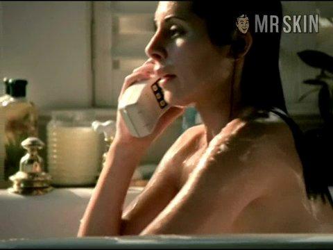 jamie lynn sigler sex scenes heidi