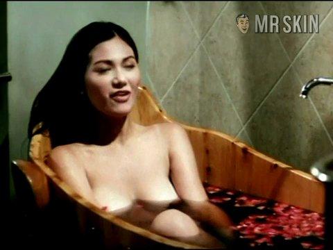 nude-diana-zubiri-amatuer-sexy-blonde-nude