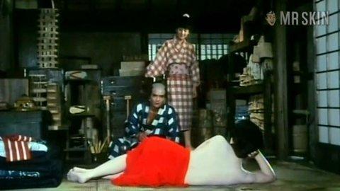 Edo higuchi1 large 3