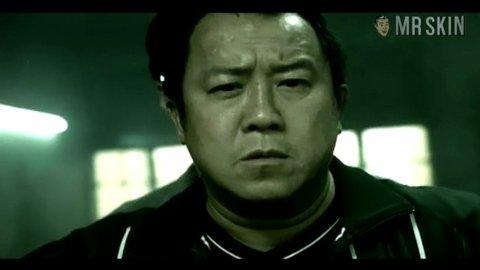 3extremes2 yuan2 large 3