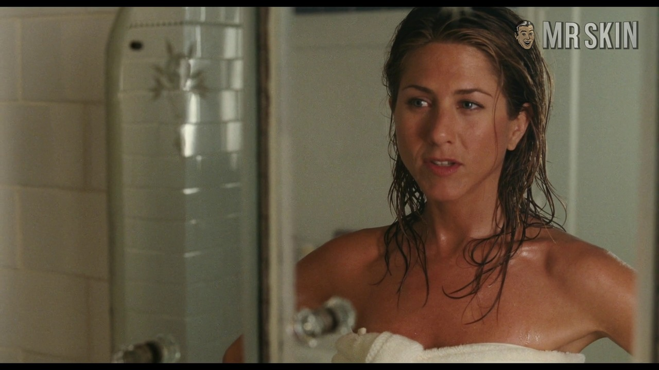 Breakupthe aniston hd 02 large 3