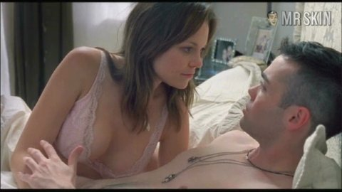 boston sex scene