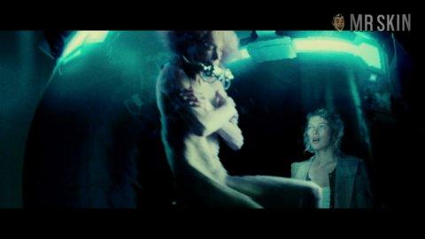 Residentex jovovich hd 03 large 3
