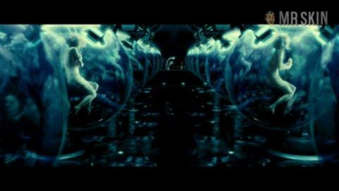 Residentex jovovich hd 04 large 3