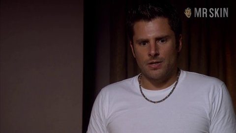 Psych s04e10 cook hd 01 large 3