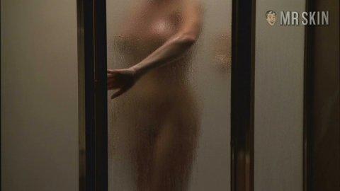Commit Lorraine bracco sopranos nude are