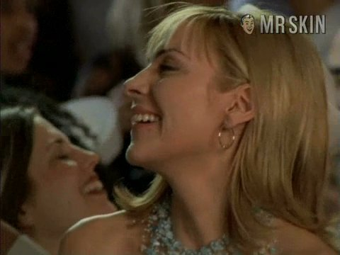 Sexcity ep67 cattrall 1 large 3